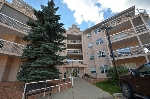 Main Photo: 204 17519 98A Avenue in Edmonton: Zone 20 Condo for sale : MLS® # E4053093