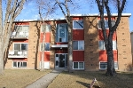 Main Photo: 202 12325 82 Street in Edmonton: Zone 05 Condo for sale : MLS(r) # E4053877