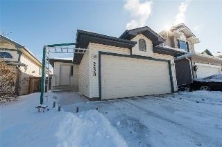 Main Photo: 2429 32B Street in Edmonton: Zone 30 House for sale : MLS(r) # E4054203