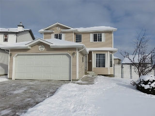 Main Photo: 4314 151 Avenue in Edmonton: Zone 02 House for sale : MLS(r) # E4054467