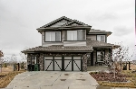 Main Photo: 14 Verona Crescent: Spruce Grove House for sale : MLS(r) # E4059206