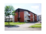 Main Photo: 3 10724 115 Street in Edmonton: Zone 08 Condo for sale : MLS(r) # E4059694