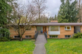 Main Photo: 2807 NOEL Drive in Burnaby: Sullivan Heights House for sale (Burnaby North)  : MLS(r) # R2156466