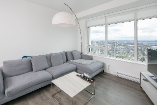Main Photo: 5905 6461 TELFORD Avenue in Burnaby: Metrotown Condo for sale (Burnaby South)  : MLS(r) # R2157546