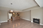 Main Photo: 310 2510 109 Street in Edmonton: Zone 16 Condo for sale : MLS(r) # E4060212