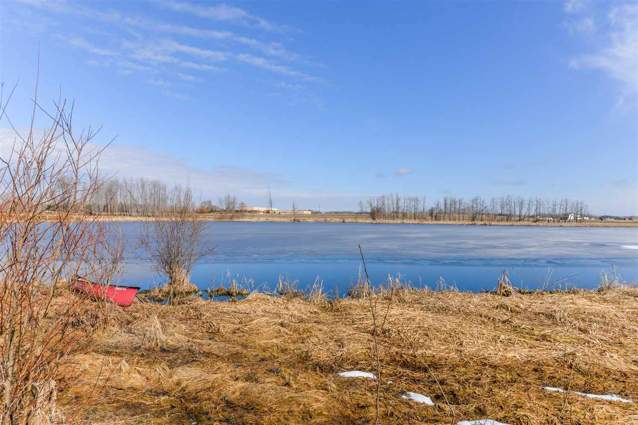 Photo 10: 27023 TWP RD 511 Road: Rural Parkland County House for sale : MLS® # E4060640
