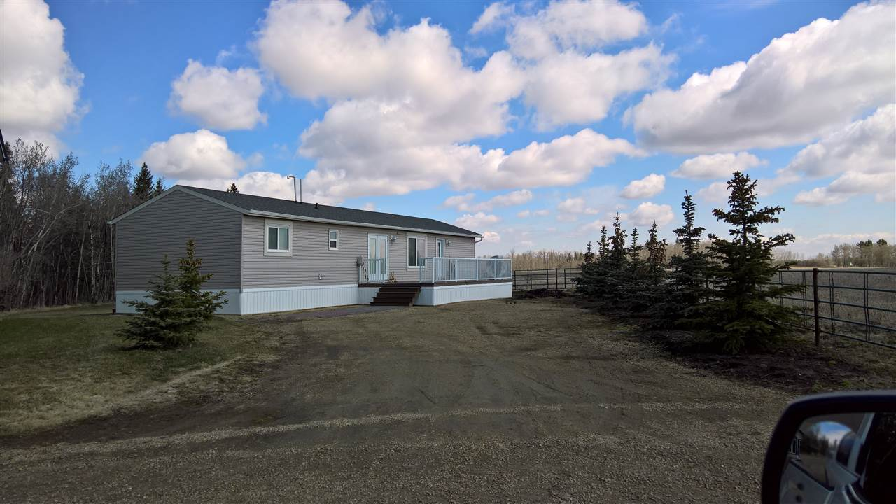 Photo 23: 27023 TWP RD 511 Road: Rural Parkland County House for sale : MLS® # E4060640