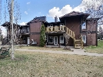 Main Photo: 5794 172 Street in Edmonton: Zone 20 Carriage for sale : MLS(r) # E4062827