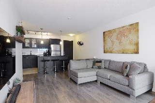 "Main Photo: 1104 7225 ACORN Avenue in Burnaby: Highgate Condo for sale in ""AXIS"" (Burnaby South)  : MLS(r) # R2164223"
