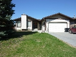 Main Photo: 27 MARLBORO Drive S: Spruce Grove House for sale : MLS(r) # E4063163