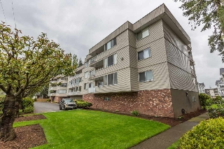 "Main Photo: 103 32040 TIMS Avenue in Abbotsford: Abbotsford West Condo for sale in ""Maplewood Manor"" : MLS(r) # R2167325"