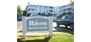 "Main Photo: 213 32950 AMICUS Place in Abbotsford: Central Abbotsford Condo for sale in ""The Haven"" : MLS(r) # R2172297"