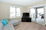 Main Photo: 322 12035 22 Avenue in Edmonton: Zone 55 Condo for sale : MLS(r) # E4069126