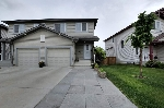 Main Photo: 11412 13 Avenue in Edmonton: Zone 55 House Half Duplex for sale : MLS(r) # E4069774