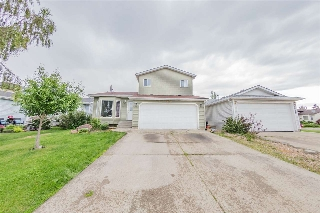 Main Photo: 15170 19 Street in Edmonton: Zone 35 House for sale : MLS(r) # E4069843