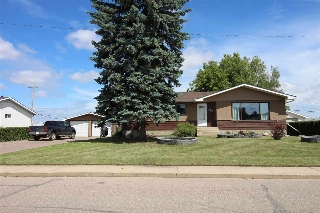 Main Photo: 10512 104 Street: Westlock House for sale : MLS® # E4070237