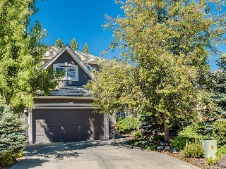 Main Photo: 14253 EVERGREEN View SW in Calgary: Evergreen House for sale : MLS(r) # C4125790