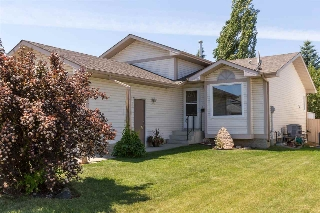 Main Photo: 7518 186A Street in Edmonton: Zone 20 House for sale : MLS® # E4074876