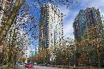 "Main Photo: 2104 928 RICHARDS Street in Vancouver: Yaletown Condo for sale in ""THE SAVOY"" (Vancouver West)  : MLS(r) # R2192108"