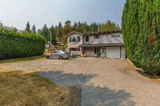 Main Photo: 5703 TRAIL Avenue in Sechelt: Sechelt District House for sale (Sunshine Coast)  : MLS® # R2194314