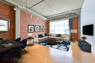 Main Photo:  in Edmonton: Zone 12 Condo for sale : MLS® # E4076824