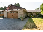 Main Photo: 1885 156 Street in Surrey: King George Corridor House for sale (South Surrey White Rock)  : MLS® # R2196371