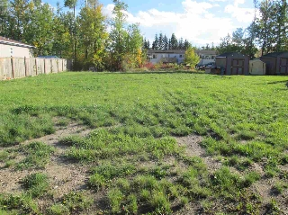 Main Photo: 49 Avenue: Busby Vacant Lot for sale : MLS® # E4078340