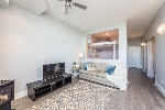 "Main Photo: 507 8988 HUDSON Street in Vancouver: Marpole Condo for sale in ""THE RETRO"" (Vancouver West)  : MLS® # R2208666"