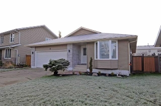 Main Photo: 11 GARIEPY Crescent in Edmonton: Zone 20 House for sale : MLS® # E4083757