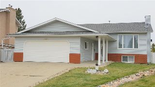 Main Photo: 10620 87 Street: Morinville House for sale : MLS® # E4085135