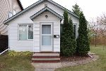 Main Photo:  in Edmonton: Zone 02 House for sale : MLS® # E4085873