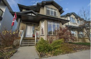 Main Photo: 7616 SCHMID Crescent in Edmonton: Zone 14 House for sale : MLS® # E4087512