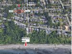Main Photo: LT.2 MAGDALEN AVENUE: White Rock Home for sale (South Surrey White Rock)  : MLS® # R2223350