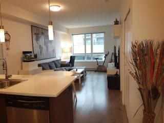 Main Photo: 213 10880 NO 5 Road in Richmond: Ironwood Condo for sale : MLS® # R2231017