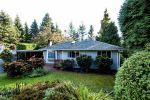 Main Photo: 1704 APPIN Road in North Vancouver: Westlynn House for sale : MLS® # R2232705