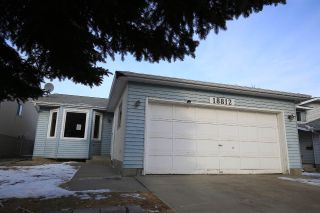 Main Photo: 18812 72A Avenue NW in Edmonton: Zone 20 House for sale : MLS® # E4094180