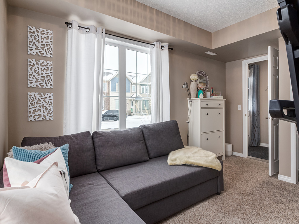 FEATURED LISTING: 100 Windstone Link Southwest Airdrie