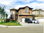 Main Photo:  in Edmonton: Zone 30 House for sale : MLS® # E4100421