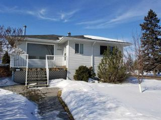 Main Photo:  in Edmonton: Zone 08 House for sale : MLS® # E4101054