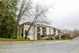 "Main Photo: 2 340 GINGER Drive in New Westminster: Fraserview NW Townhouse for sale in ""Fraser Mews"" : MLS®# R2252403"
