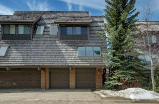 Main Photo: 42 700 RANCH ESTATES Place NW in Calgary: Ranchlands House for sale : MLS®# C4178885