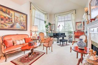 "Main Photo: 416 360 E 36TH Avenue in Vancouver: Main Condo for sale in ""MAGNOLIA GATE"" (Vancouver East)  : MLS®# R2282137"
