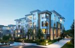 "Main Photo: 105A 20087 68 Avenue in Langley: Willoughby Heights Condo for sale in ""Park Hill"" : MLS®# R2289188"
