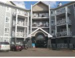 Main Photo:  in Edmonton: Zone 58 Condo for sale : MLS®# E4127000