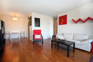 Main Photo: 905 1816 HARO Street in Vancouver: West End VW Condo for sale (Vancouver West)  : MLS®# R2307028