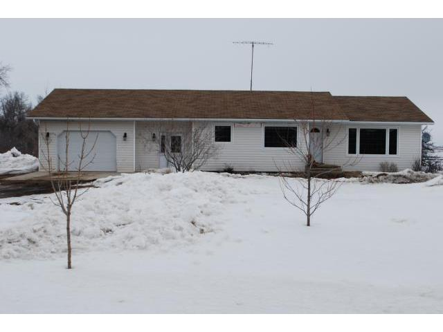 Main Photo: 34 N Road in NOTREDAMELRDS: Manitoba Other Residential for sale : MLS® # 1105487