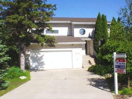 Main Photo: 122 McNulty Place: Residential for sale (Bright Oaks)  : MLS(r) # 2709464
