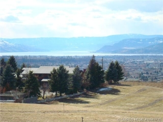 Main Photo: Kelowna Acreage