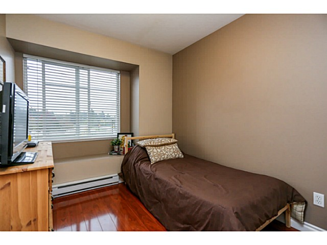 "Photo 14: 44 19141 124TH Avenue in Pitt Meadows: Mid Meadows Townhouse for sale in ""MEADOWVIEW ESTATES"" : MLS(r) # V1029960"