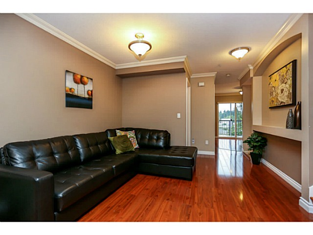 "Photo 5: 44 19141 124TH Avenue in Pitt Meadows: Mid Meadows Townhouse for sale in ""MEADOWVIEW ESTATES"" : MLS(r) # V1029960"